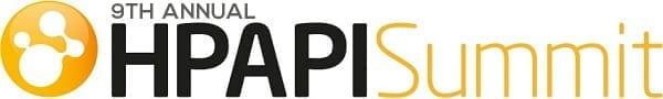 9th-HPAPI-1