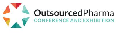 Outsourced-Pharma