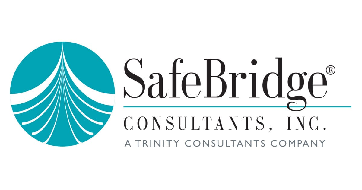 safebridge-consultants-logo-ogpimage