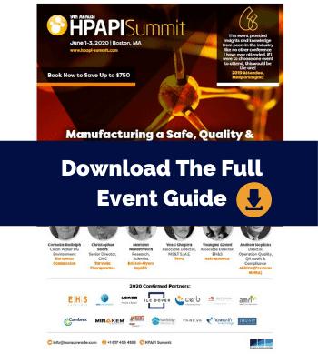 HPAPI Widgets (3)