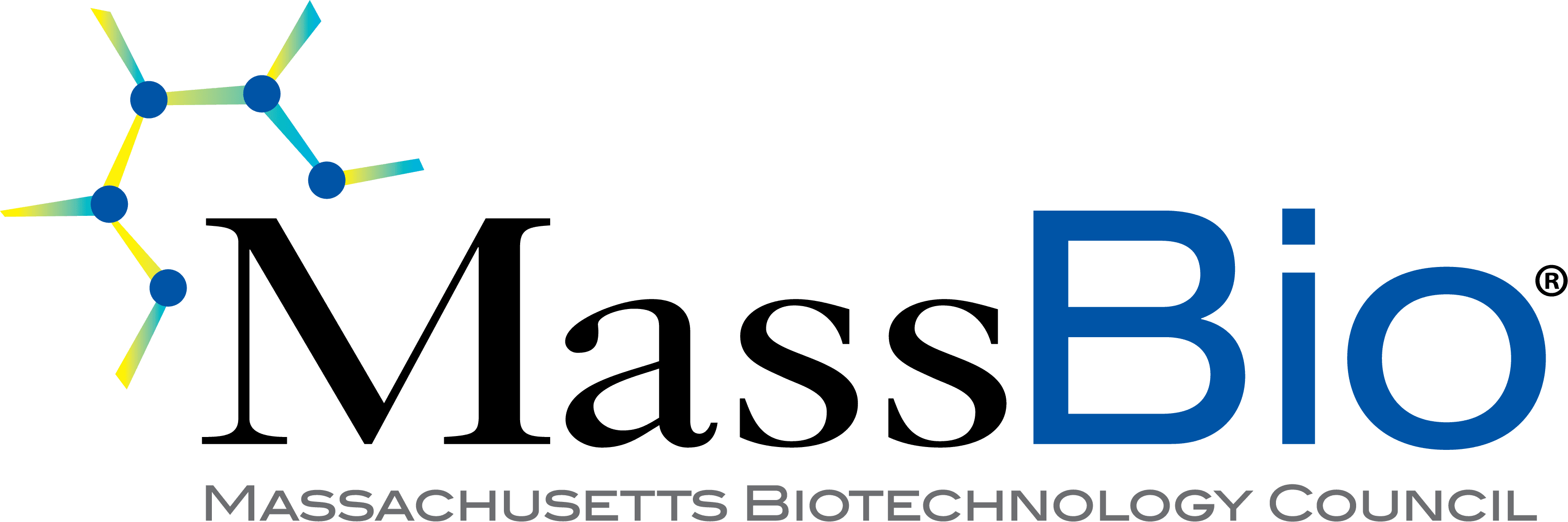 MASSBIO LOGO R MARK