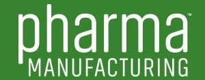 Pharma Logo (002)