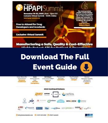 HPAPI Widgets (1)