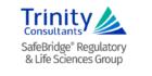 Trinity Logo Resized